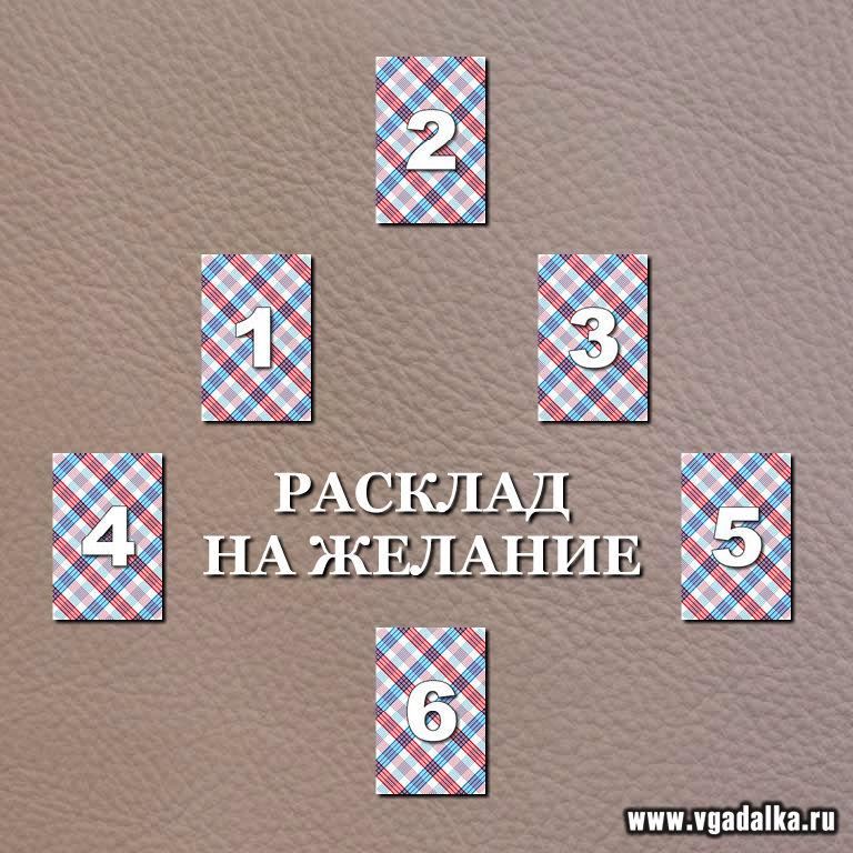 Шаблоны объемных геометрических ...: figypa.besaba.com/razdeli/geometricheskaya/shabloni-obemnih...